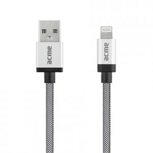 Apple Lightning to USB