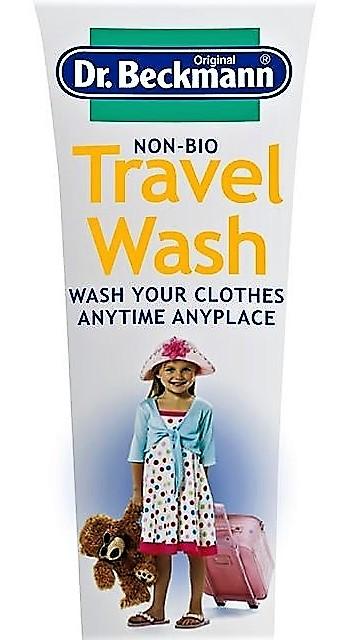 skalbimo priemone