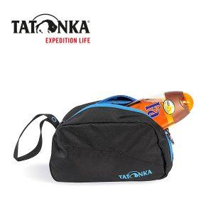 Kosmetine Tatonka