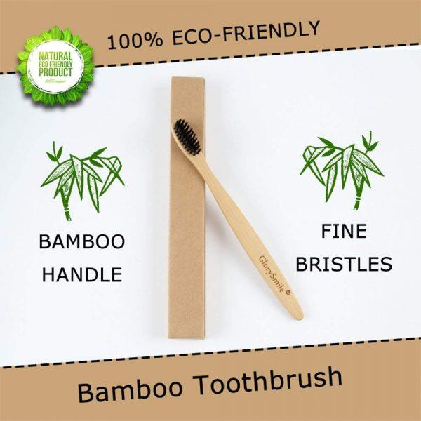 bambuko dantu sepetelis