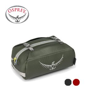 Kosmetine Osprey