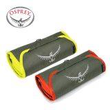 Kosmetine Roll Osprey