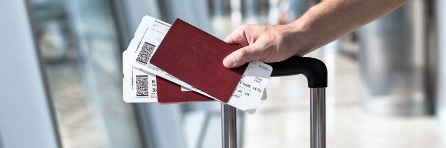 Tikriausiai esate girdėję, kad jeigu norite sutaupyti perkant lėktuvo bilietus, geriausia juos įsigyti antradienį? Taip buvo, tačiau dabar – nebe..