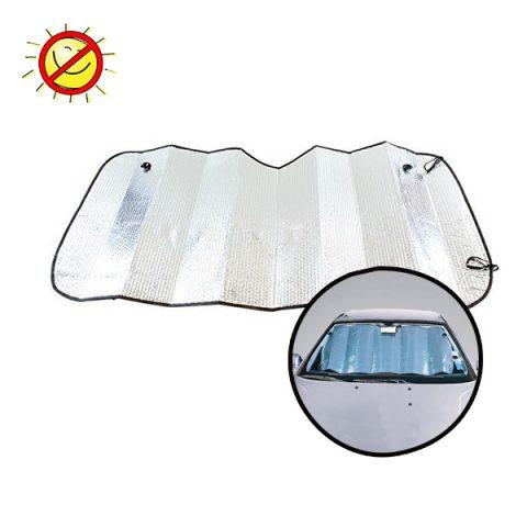 stiklo apsauga nuo saules