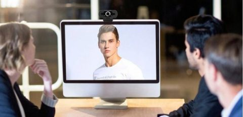 internetine kamera