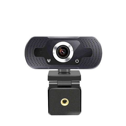 Interneto kamera