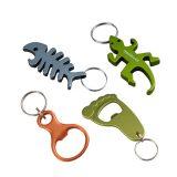 keychain opener